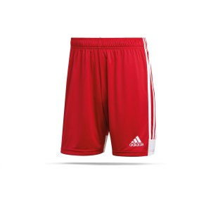 adidas-tastigo-19-short-kids-rot-weiss-fussball-teamsport-textil-shorts-dp3681.png