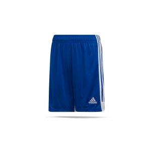 adidas-tastigo-19-short-kids-blau-weiss-dp3686-teamsport_front.png
