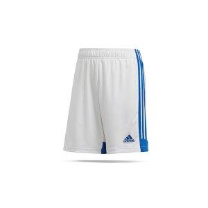 adidas-tastigo-19-short-kids-weiss-blau-fr0748-teamsport.png