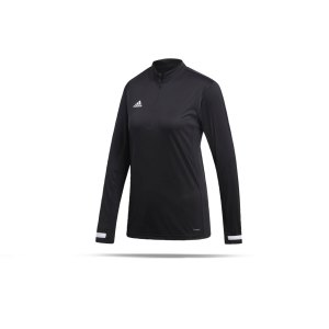 adidas-team-19-1-4-zip-training-top-damen-schwarz-fussball-teamsport-textil-sweatshirts-dw6851.png