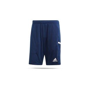 adidas-team-19-3-pocket-short-blau-dy8868-fussballtextilien_front.png