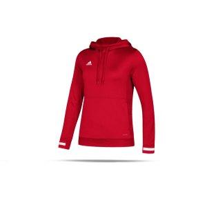 adidas-team-19-kapuzensweatshirt-damen-rot-fussball-teamsport-textil-sweatshirts-dx7338.png