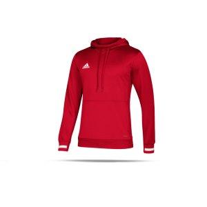 adidas-team-19-kapuzensweatshirt-kids-rot-fussball-teamsport-textil-sweatshirts-dx7341.png