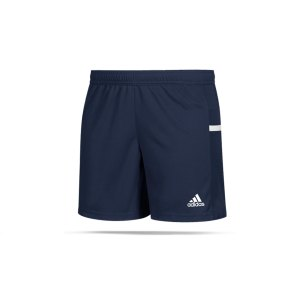 adidas-team-19-knitted-short-damen-blau-weiss-fussball-teamsport-textil-shorts-dy8855.png