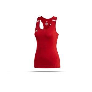 adidas-team-19-tank-top-damen-rot-weiss-fussball-teamsport-textil-tanktops-dx7276.png