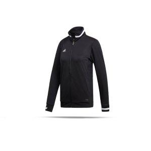 adidas-team-19-track-jacket-damen-schwarz-weiss-fussball-teamsport-textil-jacken-dw6848.png