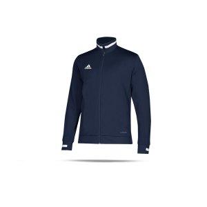 adidas-team-19-track-jacket-jacke-blau-weiss-fussball-teamsport-textil-jacken-dy8838.png