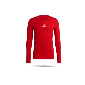 adidas-team-base-top-langarm-rot-gn5674-underwear_front.png