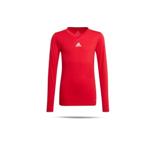 adidas-team-base-top-langarm-kids-rot-gn5711-underwear_front.png
