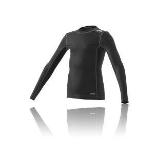 adidas-tech-fit-base-longsleeve-shirt-unterziehhemd-men-maenner-herren-schwarz-s93064.png