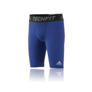 adidas-tech-fit-base-short-underwear-kurze-hose-kids-kinder-blau-schwarz-ak2819.png