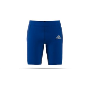 adidas-techfit-short-blau-gu4915-underwear_front.png