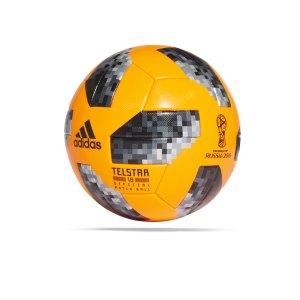 adidas-world-cup-winter-spielball-orange-fussball-football-soccerball-equipement-spieltagszubehoer-ce8084.png