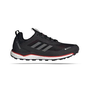 adidas-terrex-agravic-flow-schwarz-rot-fu7448-outdoor-schuh_right_out.png
