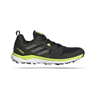 adidas-terrex-agravic-running-schwarz-gruen-fw5129-laufschuh_right_out.png
