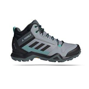 adidas-terrex-ax3-mid-gtx-damen-grau-tuerkis-fx4682-outdoor-schuh_right_out.png