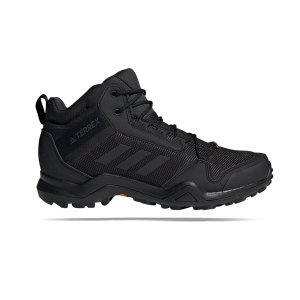 adidas-terrex-ax3-mid-gtx-schwarz-bc0466-outdoor-schuh_right_out.png