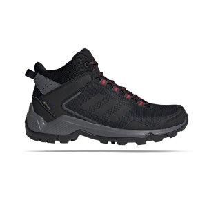 adidas-terrex-eastrail-mid-gtx-damen-schwarz-f36761-outdoor-schuh_right_out.png