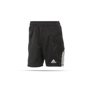 adidas-tierro-13-torwarthose-kurz-schwarz-weiss-z11471.png