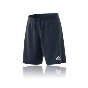 adidas-tiro-17-training-short-hose-kurz-blau-weiss-kurz-shorts-trainingshose-fussballhose-maenner-bq2641.png