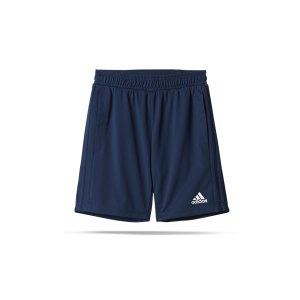 adidas-tiro-17-training-short-kurz-kids-dunkelblau-equipment-fussball-teamsport-sportbekleidung-hose-bq2644.png