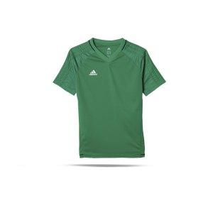 adidas-tiro-17-trainings-trikot-kids-gruen-weiss-equipment-fussball-teamsport-sportbekleidung-bp8566.png