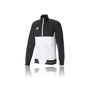 adidas-tiro-17-trainingsjacke-fussball-teamsport-ausstattung-mannschaft-schwarz-weiss-bq2598.png
