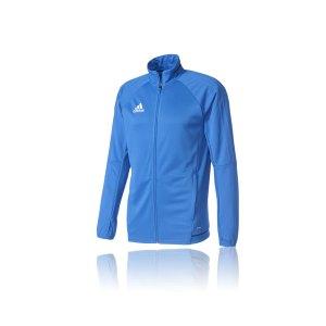 adidas-tiro-17-trainingsjacke-kids-fussball-teamsport-ausstattung-mannschaft-blau-weiss-bq2716.png