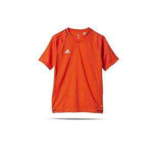 adidas-tiro-17-trainingsshirt-orange-fussball-teamsport-ausstattung-mannschaft-bq2809.png
