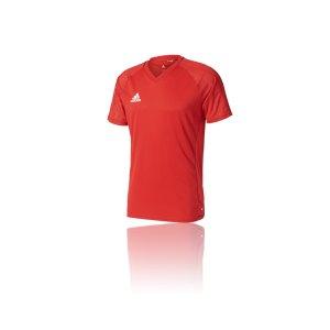 adidas-tiro-17-trainingsshirt-kids-rot-fussball-teamsport-ausstattung-mannschaft-bp8561.png