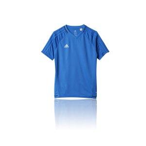 adidas-tiro-17-trainingsshirt-kids-blau-fussball-teamsport-ausstattung-mannschaft-bp8562.png