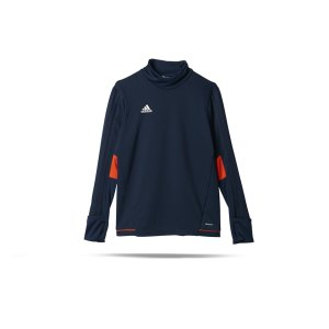 adidas-tiro-17-trainingstop-kids-dunkelblau-rot-training-teamsport-ausruestung-mannschaft-bq2762.png