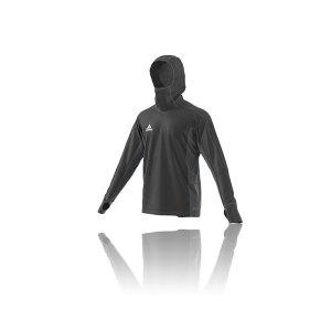 adidas-tiro-17-warm-top-sweatshirt-kids-schwarz-vereinsausstattung-waermend-kinder-trainingstop-ay2868.png