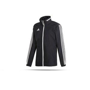 adidas-tiro-19-allwetterjacke-jacket-schwarz-weiss-fussball-teamsport-textil-allwetterjacken-d95937.png
