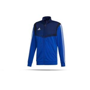 adidas-tiro-19-polyesterjacke-blau-weiss-fussball-teamsport-textil-jacken-dt5784.png
