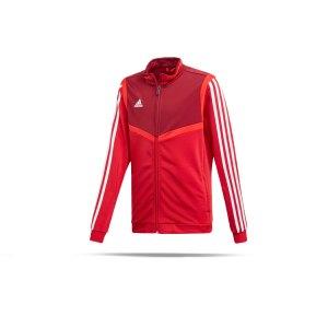 adidas-tiro-19-polyesterjacke-kids-rot-weiss-fussball-teamsport-textil-jacken-d95942.png
