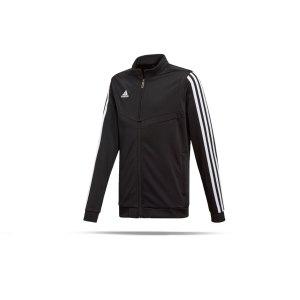adidas-tiro-19-polyesterjacke-kids-schwarz-weiss-fussball-teamsport-textil-jacken-dt5788.png