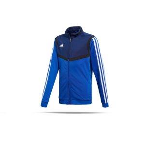 adidas-tiro-19-polyesterjacke-kids-blau-weiss-fussball-teamsport-textil-jacken-dt5789.png