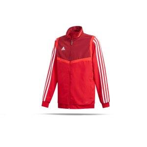 adidas-tiro-19-praesentationsjacke-kids-rot-weiss-fussball-teamsport-textil-jacken-d95931.png
