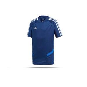 adidas-tiro-19-trainingsshirt-kids-blau-weiss-fussball-teamsport-textil-t-shirts-dt5293.png