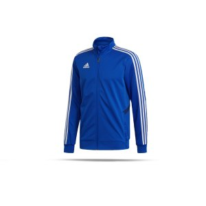 adidas-tiro-19-trainingsjacke-blau-weiss-fussball-teamsport-textil-jacken-dt5271.png
