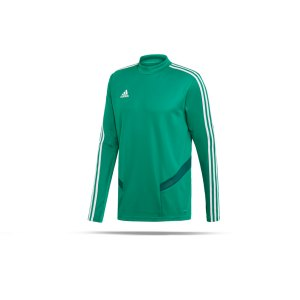 adidas-tiro-19-trainingstop-kids-gruen-weiss-fussball-teamsport-textil-sweatshirts-dw4800.png