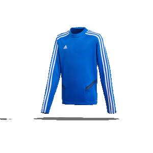 adidas Teamwear Training | Teamsport Bekleidung fürs