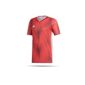 adidas-tiro-19-trikot-kurzarm-rot-weiss-fussball-teamsport-textil-trikots-dp3531.png