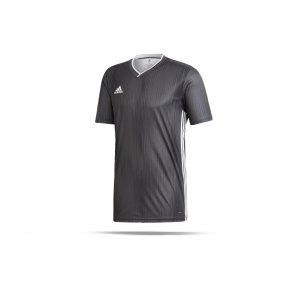adidas-tiro-19-trikot-kurzarm-kids-grau-weiss-fussball-teamsport-textil-trikots-dp3534.png