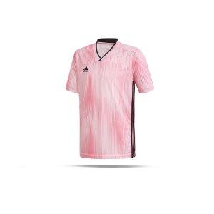 adidas-tiro-19-trikot-kurzarm-kids-pink-schwarz-du4388-teamsport.png