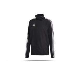 adidas-tiro-19-warm-top-sweatshirt-schwarz-weiss-fussball-teamsport-textil-sweatshirts-dj2593.png