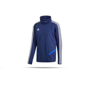 adidas-tiro-19-warm-top-sweatshirt-dunkelblau-fussball-teamsport-textil-sweatshirts-dt5791.png