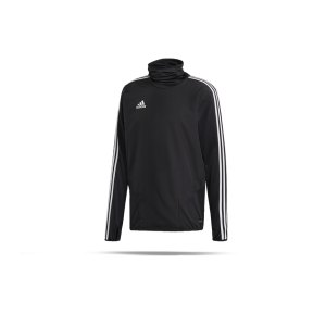 adidas-tiro-19-warm-top-sweatshirt-kids-schwarz-fussball-teamsport-textil-sweatshirts-d95952.png