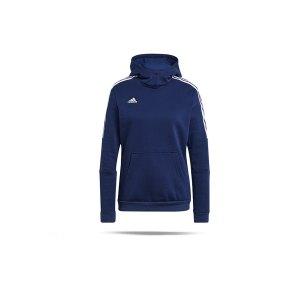 adidas-tiro-21-sweat-hoody-damen-dunkelblau-gk9678-teamsport_front.png
